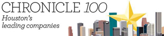 Houston Chronicle Top 100